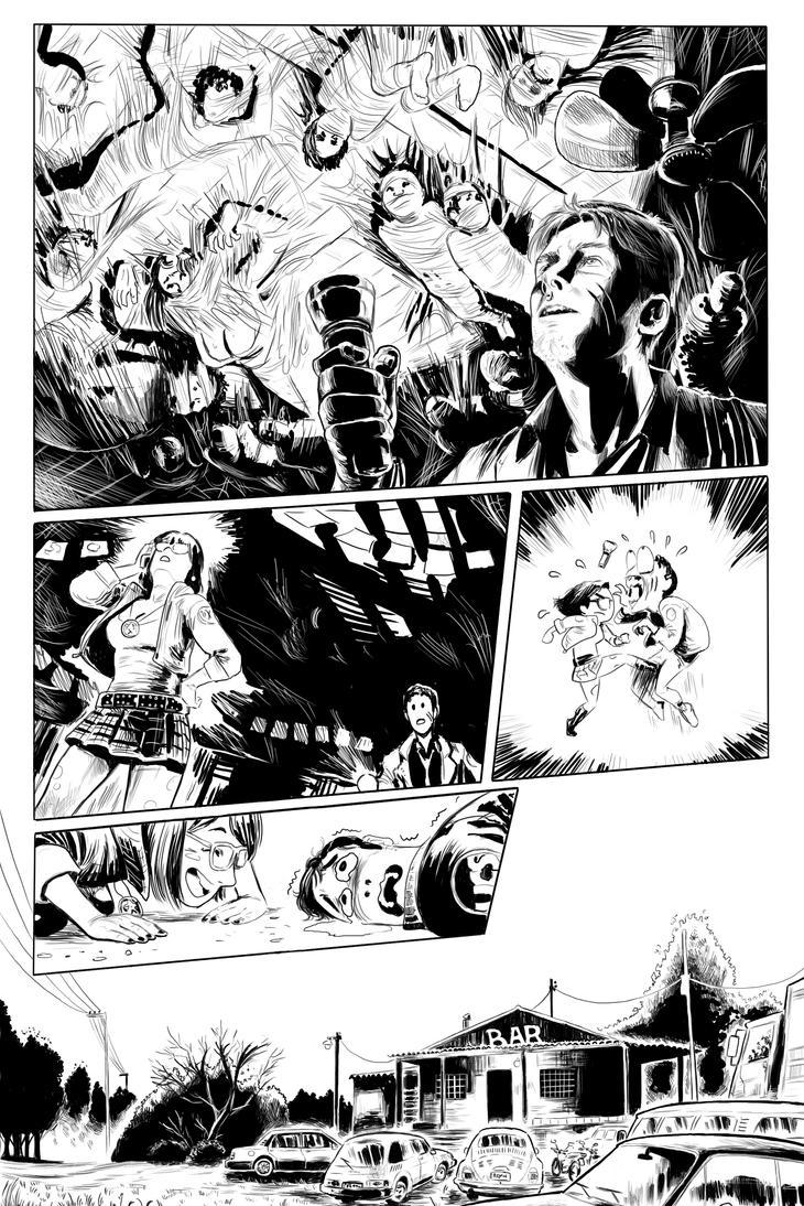 UCS - Page 5 by kikomauriz