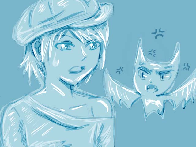 Algunos dibujos =3 Que__by_akane_luna-d6sm2px