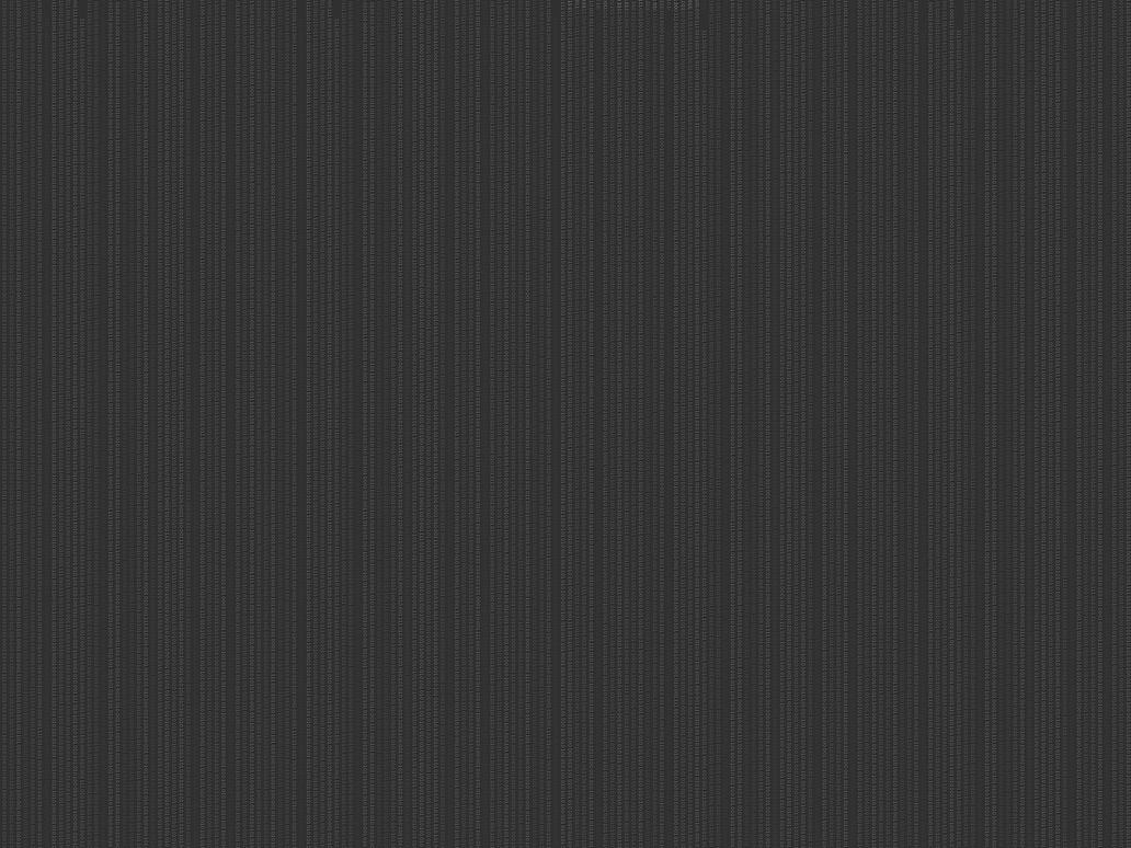 Binary Background 1600 by d-a-v-i-s