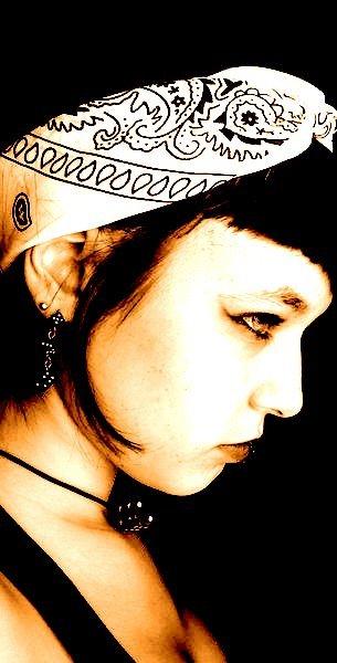 Farencore's Profile Picture