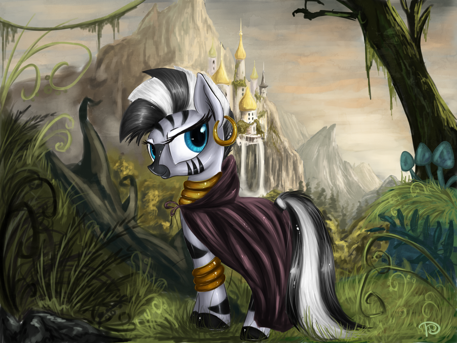 long_way_to_equestria_by_daffydream-d64m