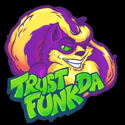 Trust Da Funk by MuseWhimsy