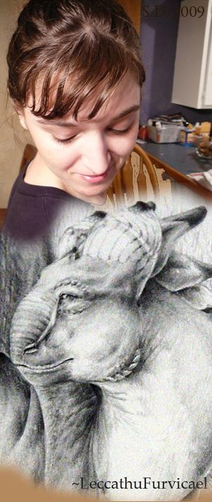 LeccathuFurvicael's Profile Picture