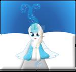Pony Elsa
