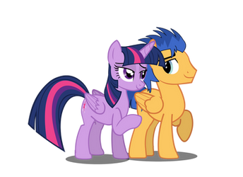 Cuties Omg by NerdPonyMod
