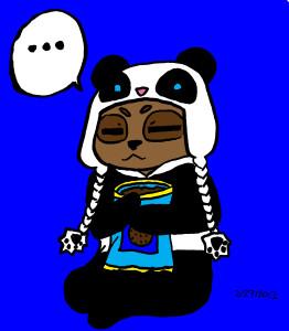 TrollinLoki's Profile Picture