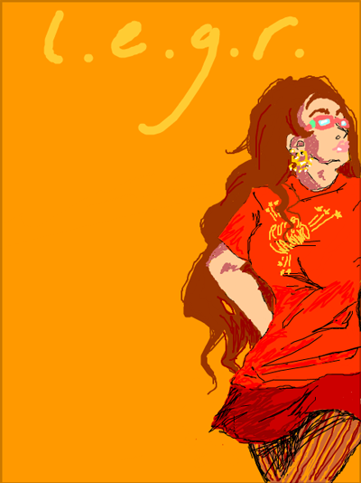 MeiYanohi's Profile Picture