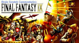 BSC Final Fantasy IX Thumbnail