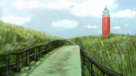 Lighthouse2020