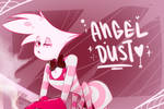 Candy Angel Dust~