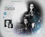 Layout 21 Bella Swan