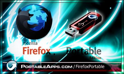 Firefox Splash Screen new by Emersonpriest