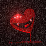 Watching Heart