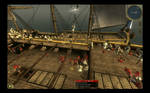 empire total war duel by kingdom71