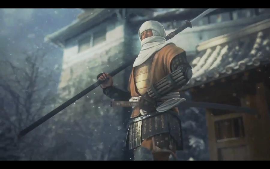 total war shogun 2 how to change budget