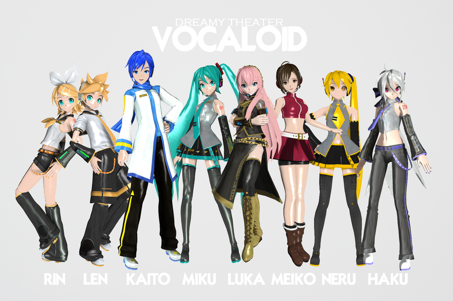 http://img13.deviantart.net/cf74/i/2012/120/8/c/dreamy_theater_vocaloids_by_zaicy-d4y5apf.png