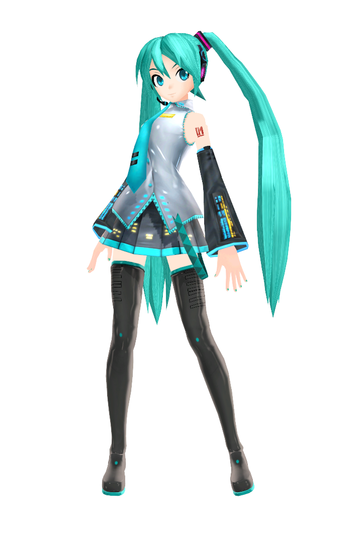 Next hatsune miku project diva by zaicy on deviantart - Hatsune miku project diva ...