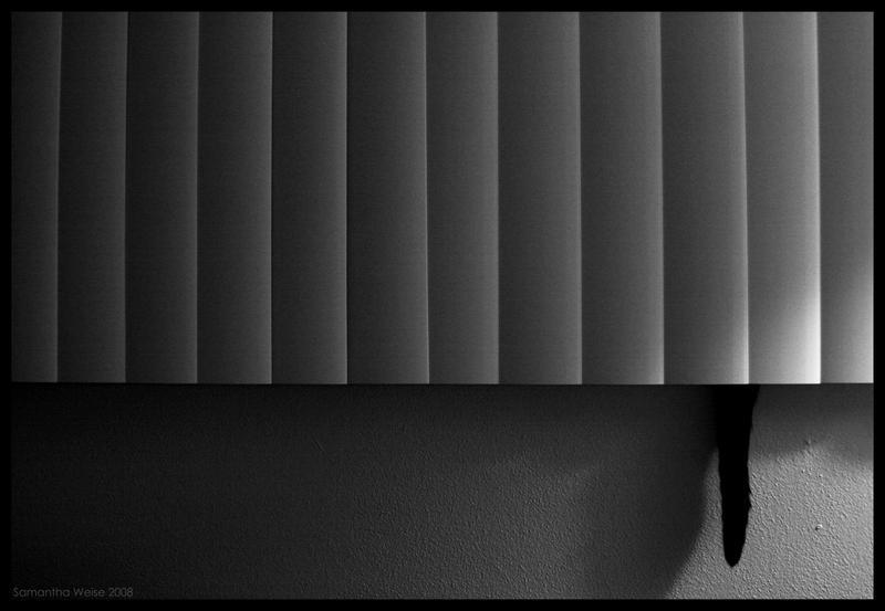 Gradational Hiding by Darksamu