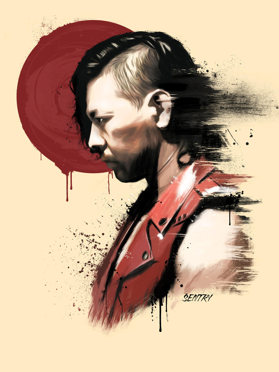 shinsuke nakamura wallpaper by - photo #32