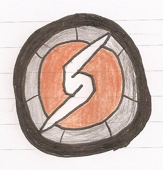 Samus Logo