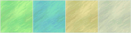 Pokemon BW Style Grass Texture by DaSpirit