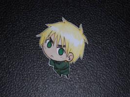 Chibi england by yaoi-fangirl1235