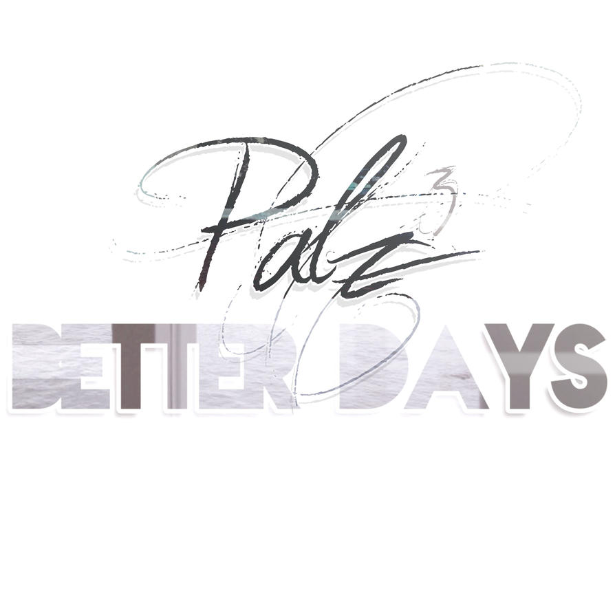 Better days beat by Pabzzz by Pabzzz