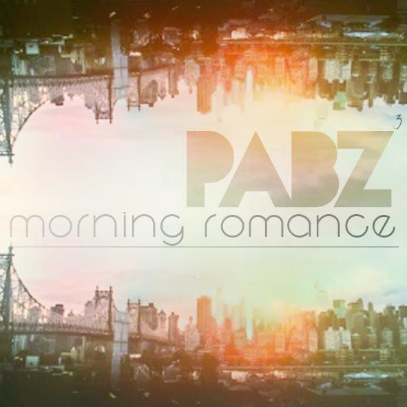 Morning Romance Prod Pabzzz by Pabzzz