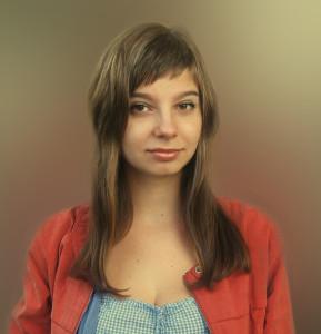 Epic-Amber's Profile Picture