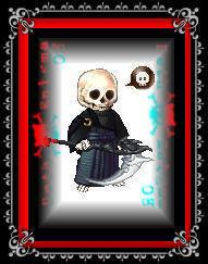TekTek Death v1