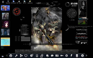 Deth Desktop 130 by Deth-Enigma