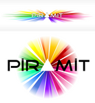 My Piramit Logo by lordcemonur
