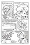 Wizzie test comic page 3