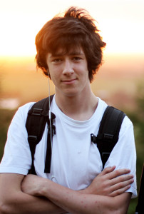 Cronin13's Profile Picture