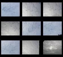 Ciels 02 by MonsieurG