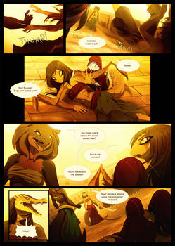 Shattered: Unforgiving - Page 2