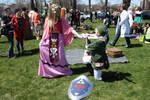 animinitime picnic 07
