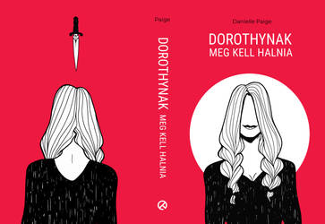 Book Re-Design