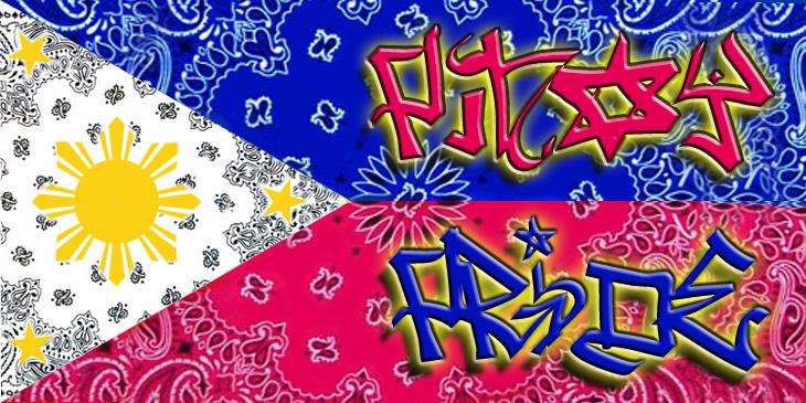 pinoy pride by njerick311