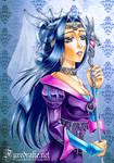 Empress Arafel