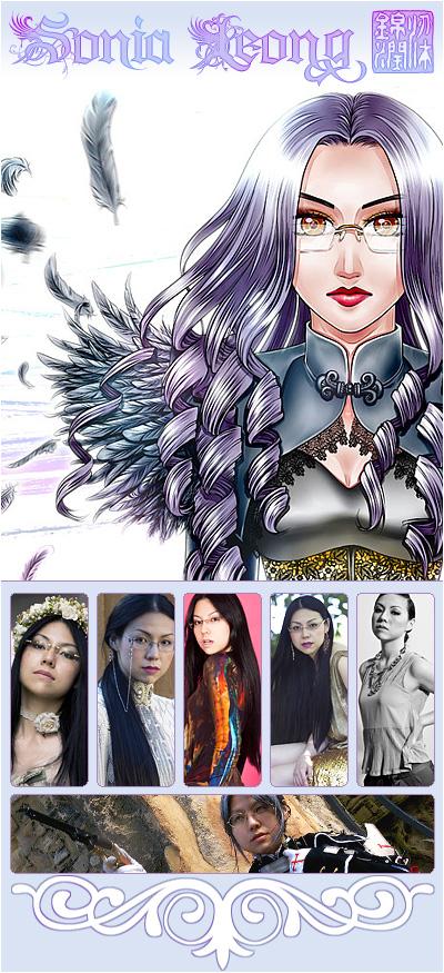 sonialeong's Profile Picture
