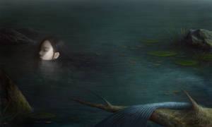 Mermaid (2018)