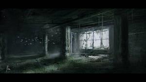 Abandoned 02