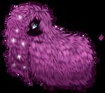 Nightmare Fluffle Puff
