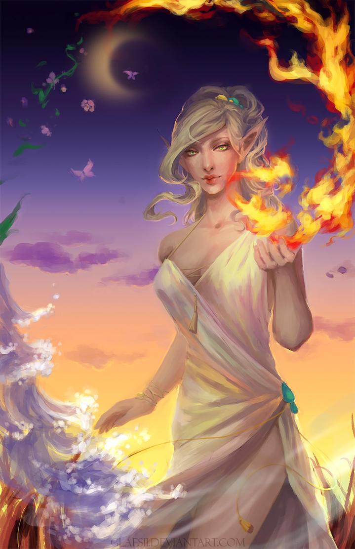 http://pre00.deviantart.net/807a/th/pre/f/2015/137/8/4/elven_elementalist_by_glaesii-d8tojmm.jpg