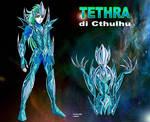 Tethra di Cthulhu - Avalon