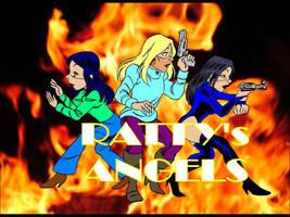 RATTY's Angels
