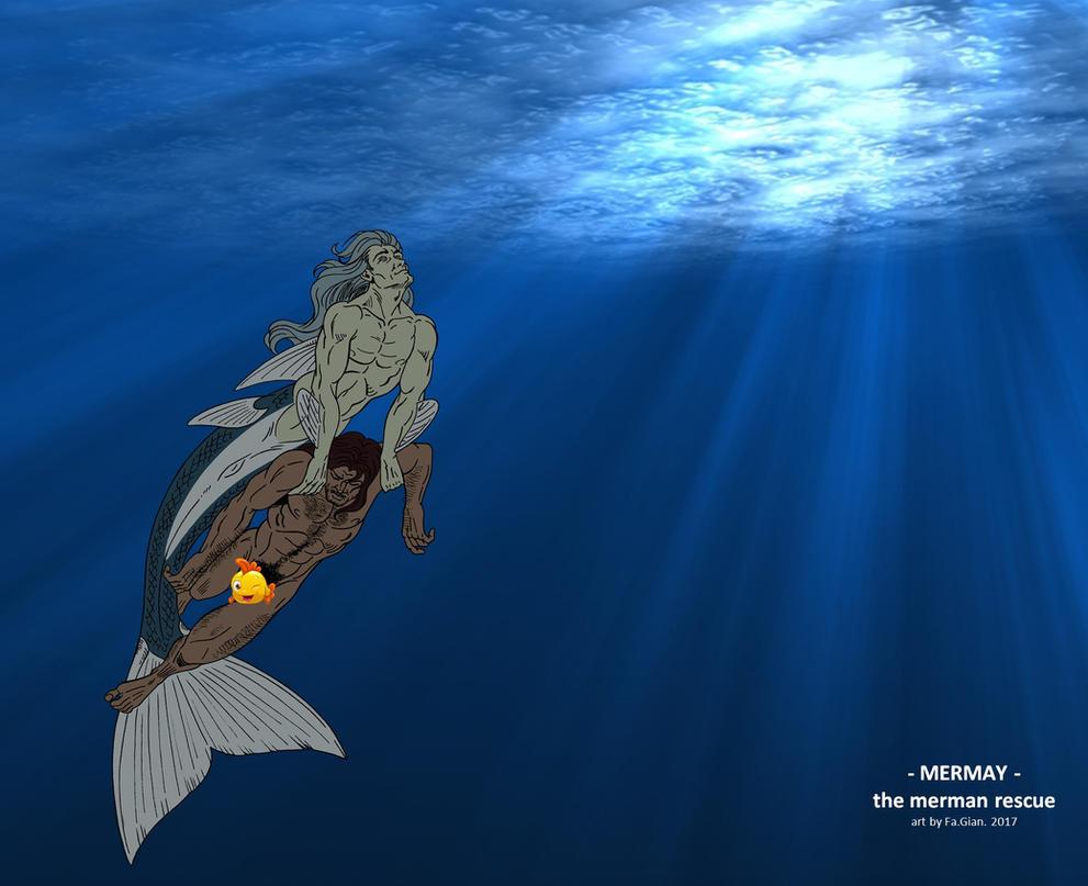 Triton rescue WP-censored by FaGian