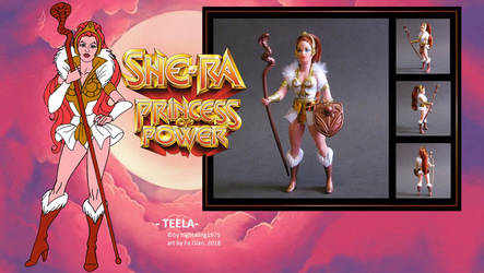 nightwing1975 - Teela FILMATION