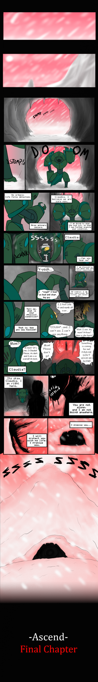 Ascend ch5 pg1 by One-eyeHitomi